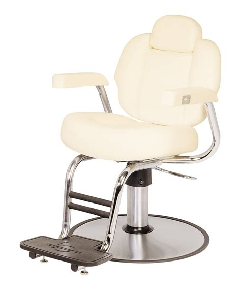belvedere seville barber chair belvedere b61cs seville barber chair