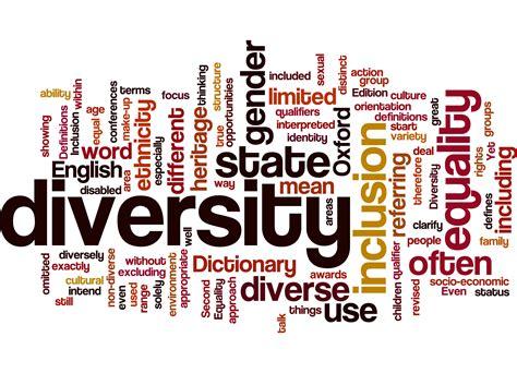 cla diversity symposium college  liberal arts auburn