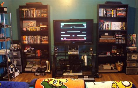inspirations gaming cave remodeling the room and the cave show us your