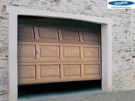 entreprise porte de garage portes de garage menuiserie maire bulgneville vosges 88