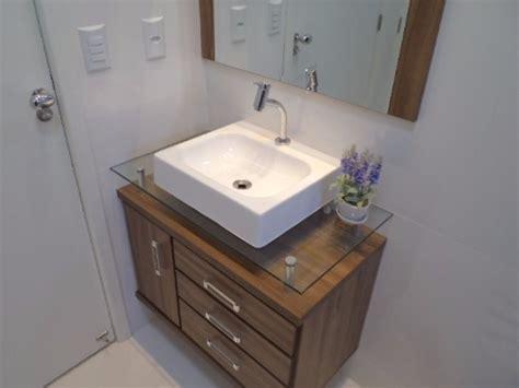 lavabo fora do banheiro cuba pia sobrepor maverick lavat 243 rio para banheiro e