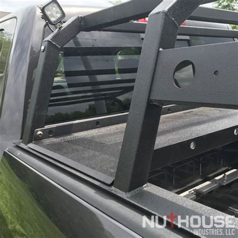 expedition truck bed tray pullout nuthouse industries nutzo tech 2 series expedition truck bed rack nuthouse industries