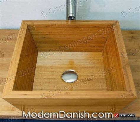 bamboo bathroom sink bamboo bathroom sink second bathroom remodel ideas