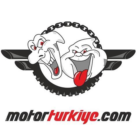 mototeam home facebook
