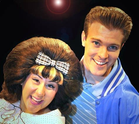 Hairspray Hairstyles by 104 Best Images About Hair Spray The Musical Hair Styles