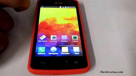 zte blade l2 hard reset code format solution hard reset lg l50 sporty hard reset factory reset and password recovery