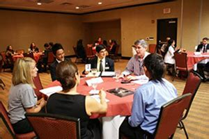 Utep Time Mba by Advising Syllabus Utep Business