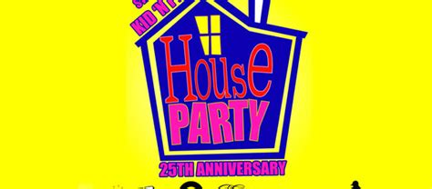kid from house party kid n play house party logo www pixshark com images galleries with a bite