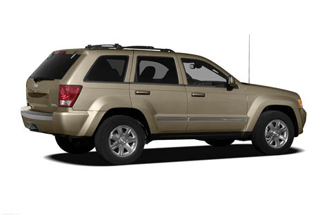 Jeep Laredo Price 2010 Jeep Grand Price Photos Reviews Features