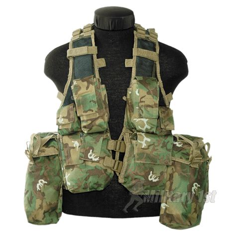 Tas Swat south army tactical combat assault patrol airsoft