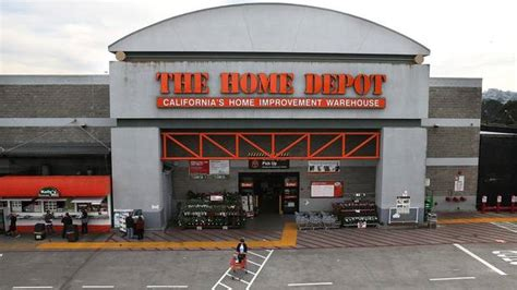 home depot facing lawsuits in canada u s data