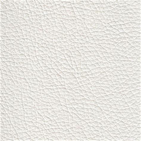 White Leather by Exquisite Italian Beds In Softest White Leather Sumptuos