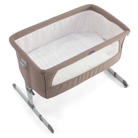 Chicco Next To Me Co Sleeper by Chicco Next 2 Me Co Sleeping Crib