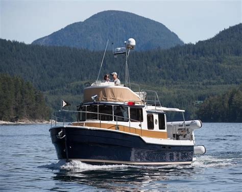 used boat loans michigan new and used boats and yachts for sale www yachtworld co uk