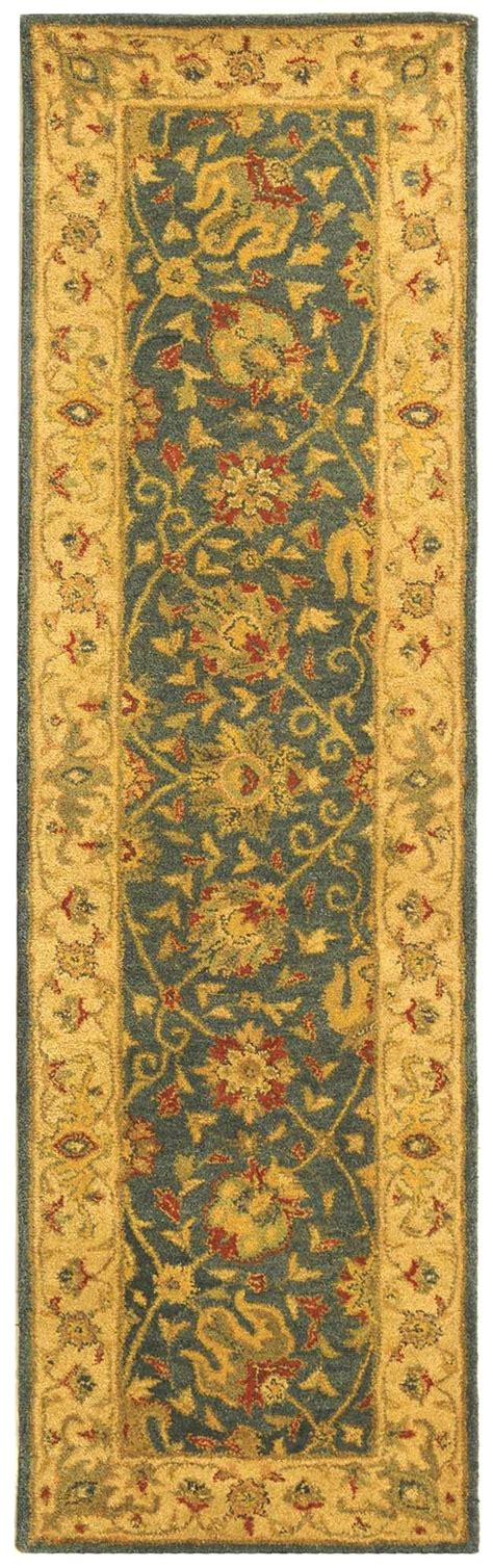 e rugs direct safavieh antiquity at 21 rugs rugs direct