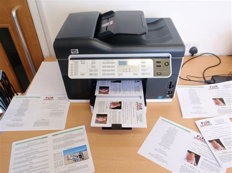 How To Make Printer Paper Feel Like Money - reader tip saving money on paper and printer ink money