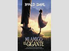 Descargar Mi amigo el gigante (PDF y ePub) - Al Dia Libros Lengua