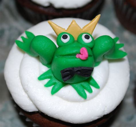 frog cakes decoration ideas  birthday cakes