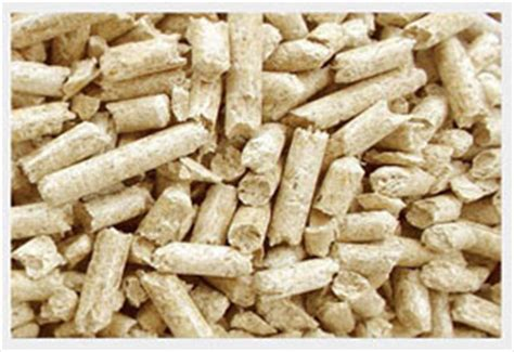 pelleted horse bedding making your pine wood pellets horse bedding