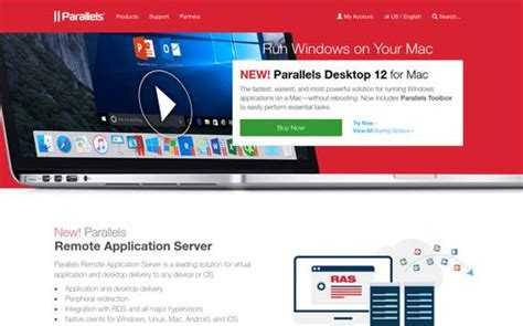 best virtualization software the 10 best virtualization software woofresh