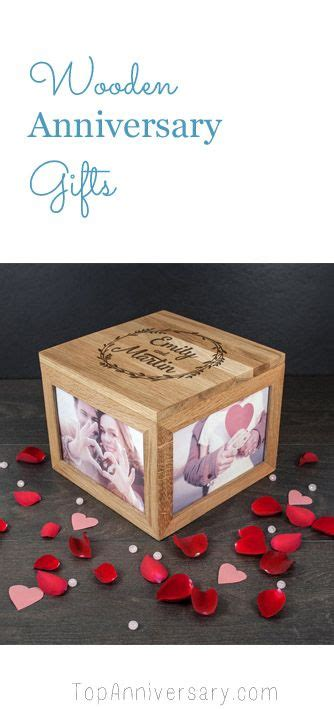 1000 ideas about wood anniversary gifts on anniversaries anniversary gifts and carving