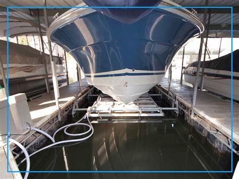 econo lift boat lift reviews econolift 14000lb 1438 econo lift