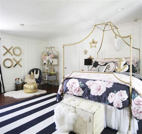 bedroom girls 17 best ideas about pottery barn teen on pinterest teen
