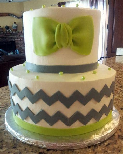 bow tie cake hudson
