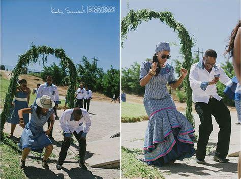 wedding mc attire 186 best seshoeshoe images on fashion