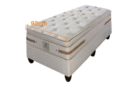 single bed mattress size mattress bed model dual mattress bed model standard bed