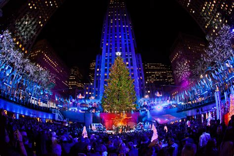 10 tips for attending the 2014 rockefeller center