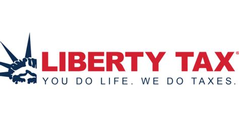 liberty tax liberty tax press release on combat injured veterans and