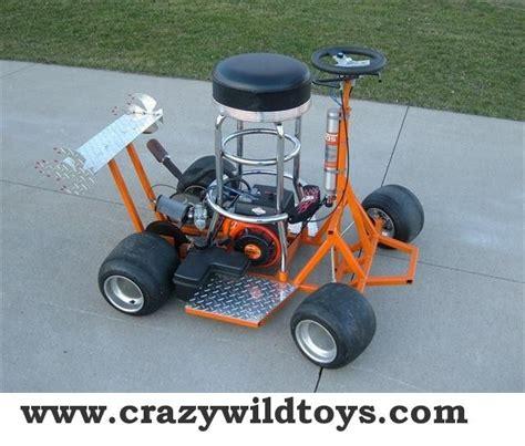 bar stool go cart bar stool racer 1 jpg 640 215 545 barstool racers