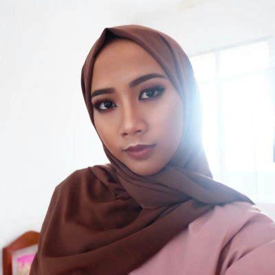 Make Up Wisuda Jakarta make up untuk wisuda di jakarta timur dapatkan promo