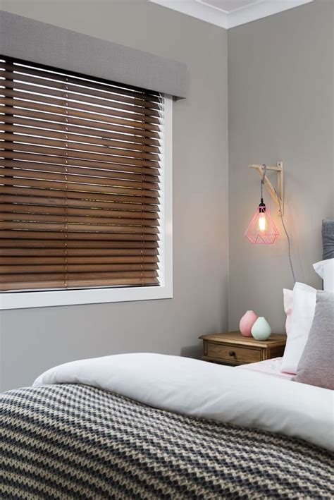 bedroom window blinds best 25 bedroom blinds ideas on grey bedroom