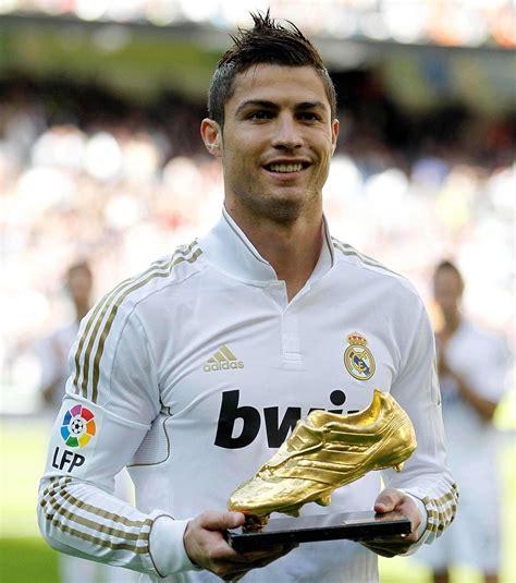 C Ronaldo last tweets about c ronaldo 2014