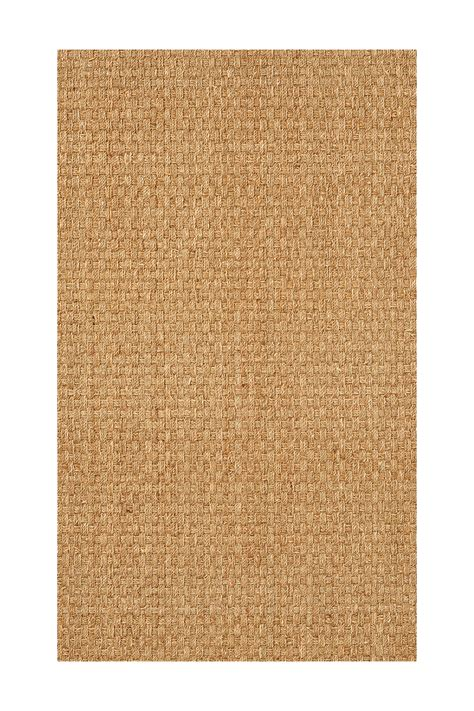 Custom Seagrass Rug by Seagrass Rugs Www Pixshark Images Galleries With A