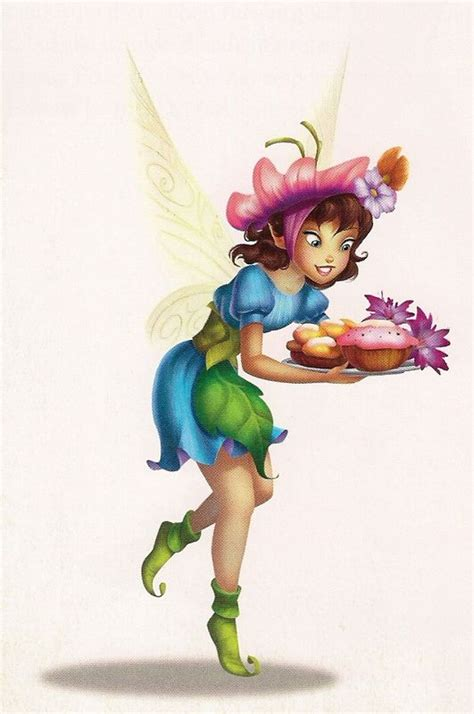 tinkerbell pixie hollow fairies 575 best pixie hollow images on pinterest pixie hollow