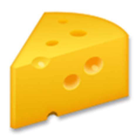 cheese emoji cheese wedge emoji meaning with pictures from a to z