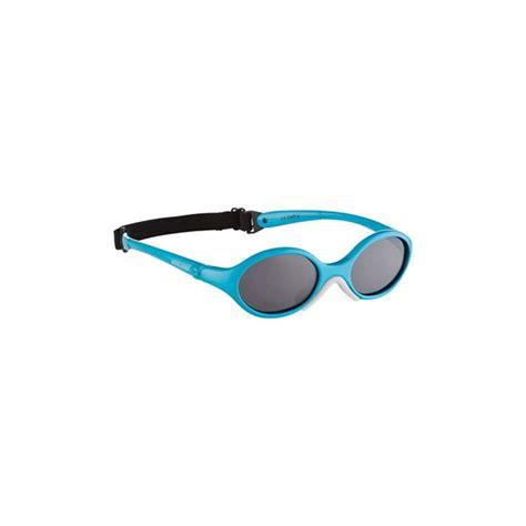 sunglasses salice baby polar