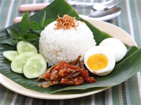 membuat nasi kuning magicom cara memasak beras merah di magic com cara memasak