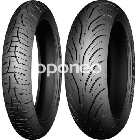 Motorradreifen Michelin Pilot 4 by Michelin Pilot Road 4 187 Versandkostenfrei 187 Oponeo De