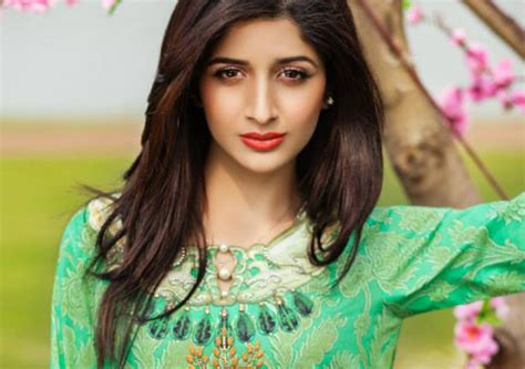 most beautiful actresses pakistan top 10 most beautiful pakistani actresses in 2016