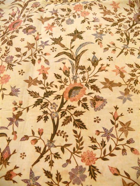 batik pekalongan batik belinda beautiful indonesia