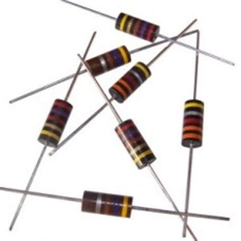 buy resistors in india resistor buy india 28 images buy all types 1 4 watt resistors resistance india component7