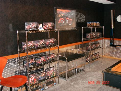 Harley Davidson Room Designs by Information About Rate My Space Questions For Hgtv