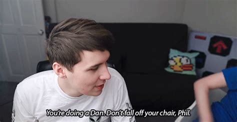 gif format player dil gets a girlfriend dan and phil play sims 4 17 gif