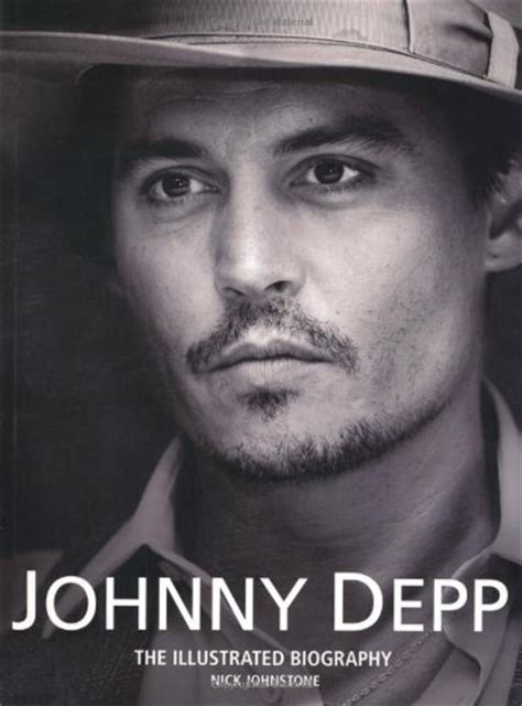 johnny depp mini biography zorro duende books just launched on amazon com in usa