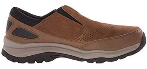 best slip on shoes slip on walking shoes for top 10 best choices