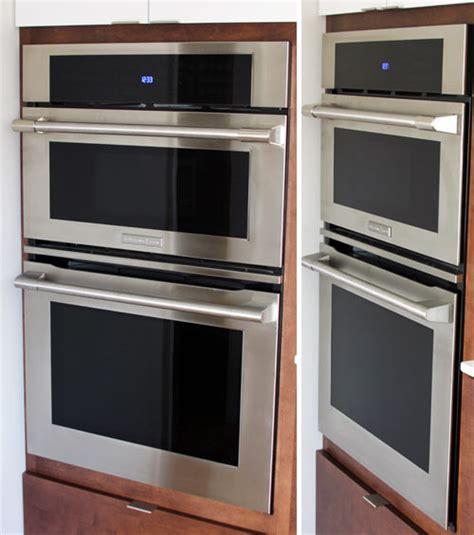 the house milk kitchen project appliances design milk